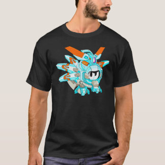 Hulking Trooper Bygram T-Shirt
