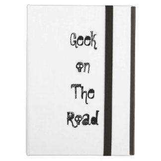 Hull for iPad Air by REN iPad Air Cases