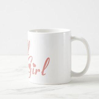 Hull Girl Coffee Mug