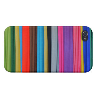 HULL IPHONE4 MOROCCAN SCARVES iPhone 4/4S CASES
