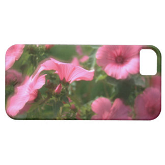 HULL IPHONE5 LAVATERES iPhone 5 CASES
