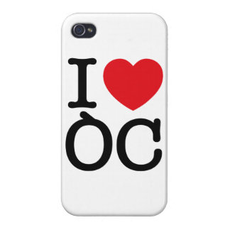 Hull iPhone 4/4S iPhone 4 Covers