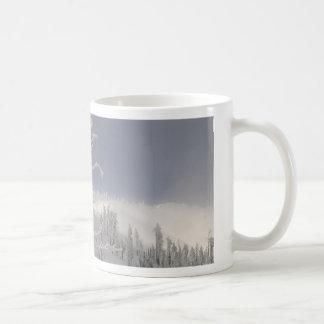 Hull Mountain Mug