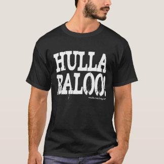 Hullabaloo! T-Shirt
