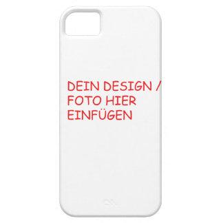 Hülle personalizado iphone 5 case iPhone 5 Case-Mate cárcasa