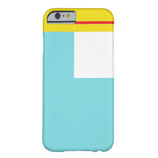 Hulo Barely There iPhone 6 Case
