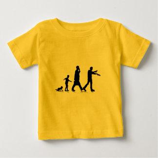 Human Aging_7 Shirt
