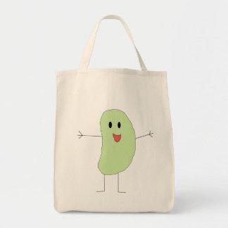 Human Bean bag