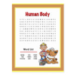 word search, games, activity, activities, words,