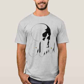 Human / Ensaan T-Shirt