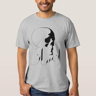 Human / Ensaan Tee Shirt