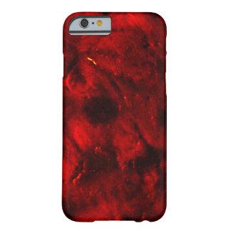 Human Extinction iPhone 6 Case