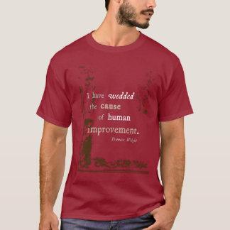Human Improvement T-Shirt