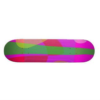 Human Logic Skate Board Decks