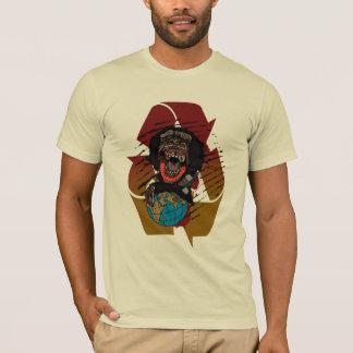 human nature  2 T-Shirt