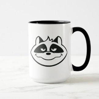 Human/Nature Coffee Mug