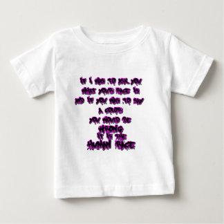 human race 02.png t shirt