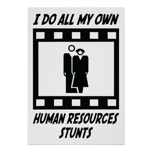 Human Resources colleges ib