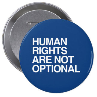 HUMAN RIGHTS ARE NO OPTIONAL -.png Button