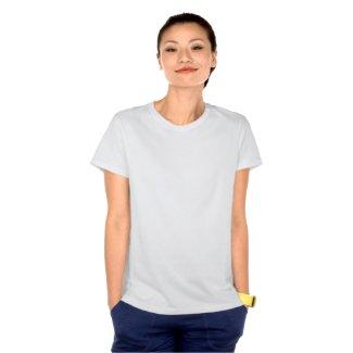 Human Sacrifice? T-shirt