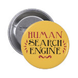 human search engine, librarian, library, books,