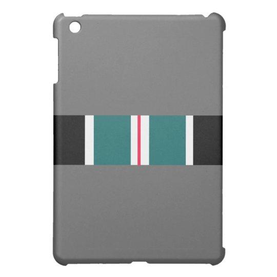 Humane Action Ribbon iPad Mini Case