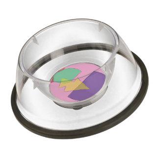 Humane Bowl