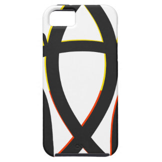Humanist iPhone 5 Covers