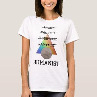 humanist.png playera