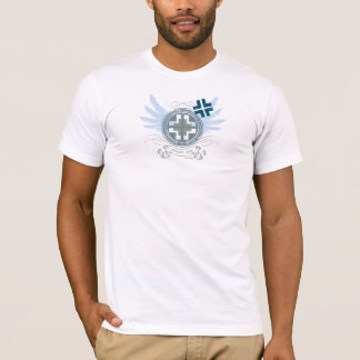 Humanitarian Field Command Team Shirt V