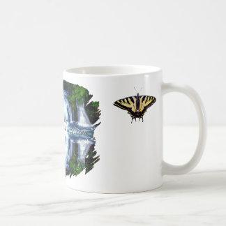 humanity coffee mug