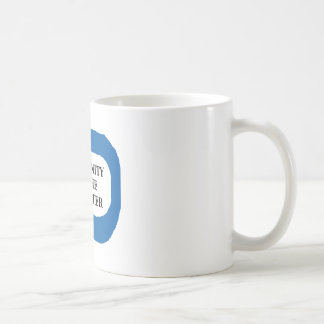 Humanity is the monster png.png mugs