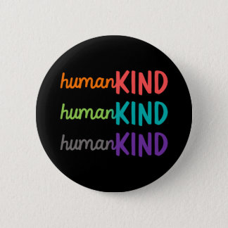 HumanKIND Button