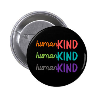HumanKIND Button