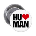 Humano Pin