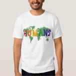 Humans (Gay) Shirts