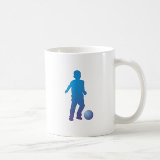 Humans silhouettes people silhouettes coffee mug