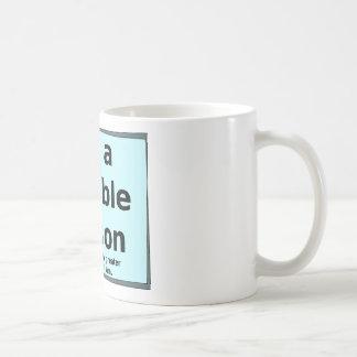Humble Coffee Mugs