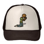 humble hat.