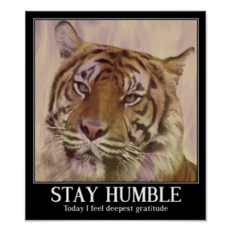 Humble_ Posters