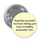 Humble Pin