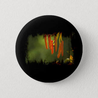 Humboldt Lily Stamens Button