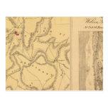 Humboldt Mining & Ref Co Post Card