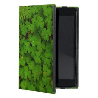 Humboldt Redwoods State Park iPad Mini Case