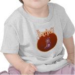 Humbug Cater Baby t-shirt