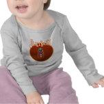 Humbug Hopper Baby Outfit Tshirt