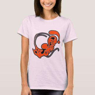 Humbug T shirt