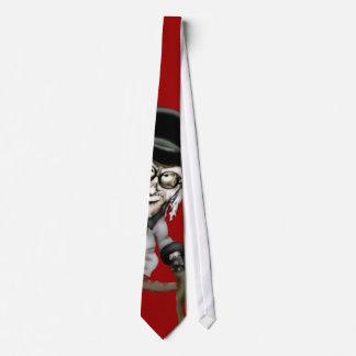humbug tie