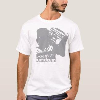 humdrum shoulderbox T-Shirt