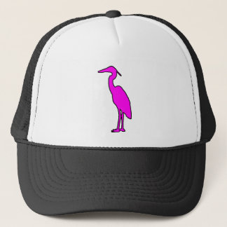 Humidityofficialbrand Trucker Hat